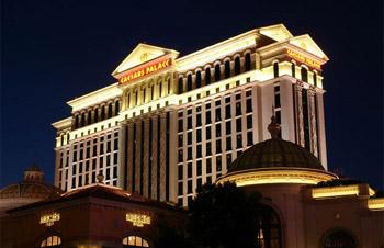caesars palace online casino online casino slot