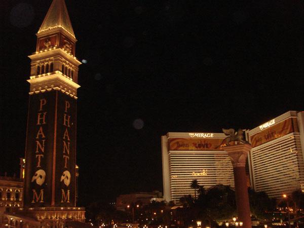 online casino norsk  de