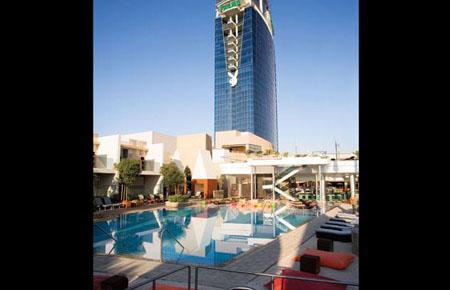 "Battlestar Galacticaв""ў online slot | Euro Palace Casino Blog"