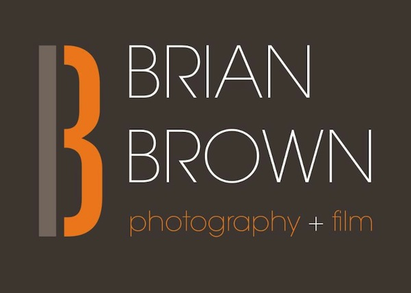Brian Brown Photography