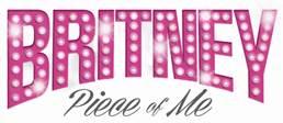 Show da Britney