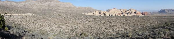 Zion national park em Las Vegas