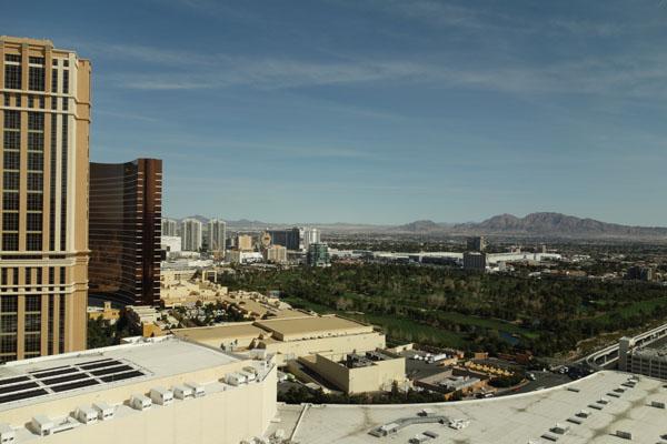 Farmácia Walgreens em Las Vegas
