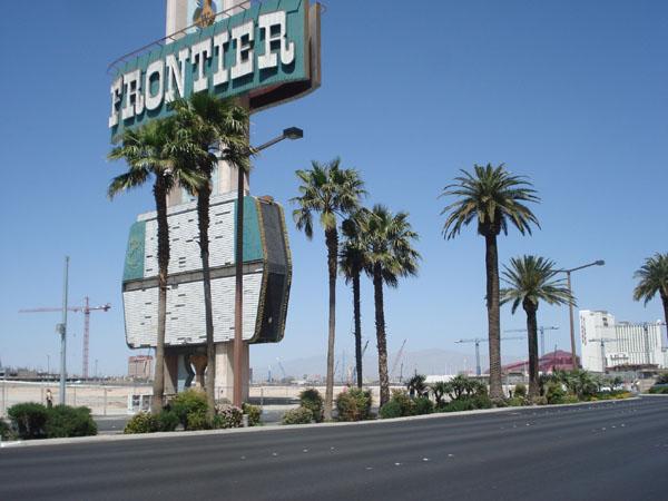 Destaques em Downtown - Las Vegas