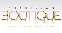Reveillon Boutique Florianopolis