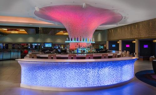 Venha Celebrar com Caesars Entertainment em Las Vegas