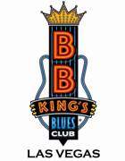 BB King to perform 2 shows in Las Vegas