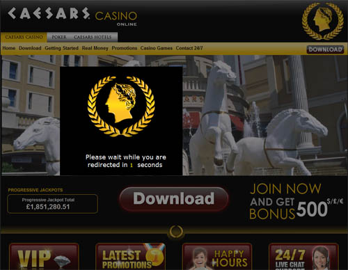 caesars palace online casino online gambling casino