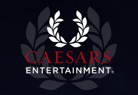 Caesars Entertainment is Ready to Help You Seize the Day !