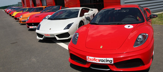 Click Here To Book Your Exotic Car Driving Experience. Exotic Car Las Vegas