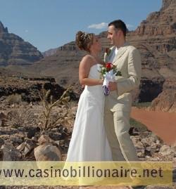 casar em las vegas - casamento em las vegas