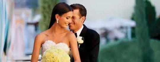 Casar em Las Vegas Casamento em Las Vegas Casar