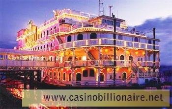 Casino flotante buenos free casino gambling to play poker