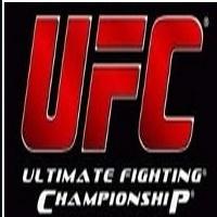 Ingressos UFC Las Vegas
