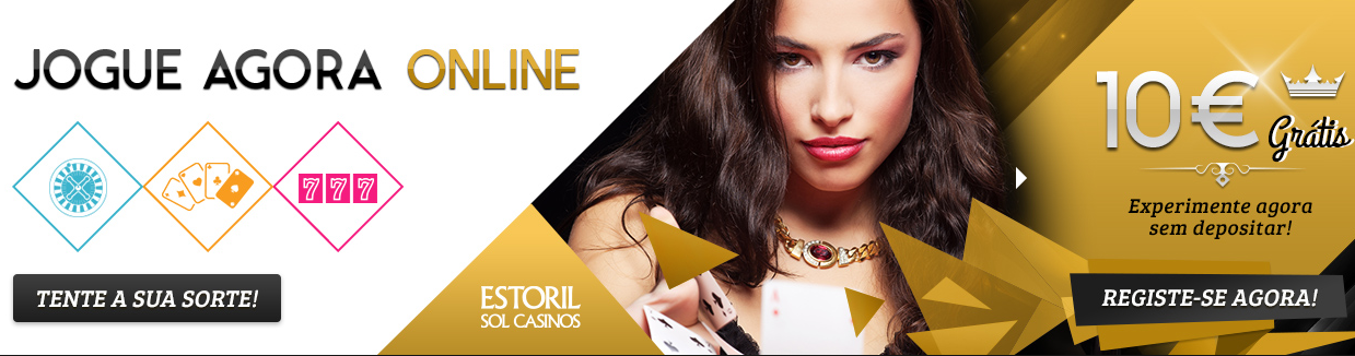 Online Casino Portugal - Best Portugal Casinos Online 2018
