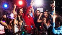 Pacote VIP Festas em Las Vegas