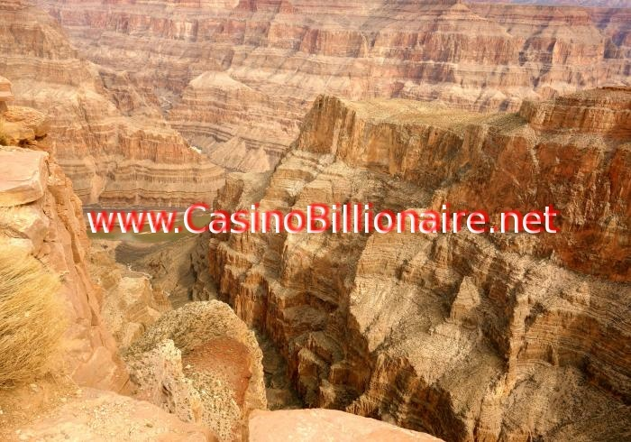Grand Canyon Helicopter Tours Pictures