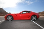 Super carros em Las Vegas - carros de luxo em las vegas -  Ferrari, Lamborghini, Audi, Aston Martin ou Porsche