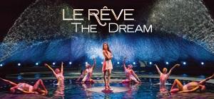 Agenda de shows e ingressos em Las Vegas