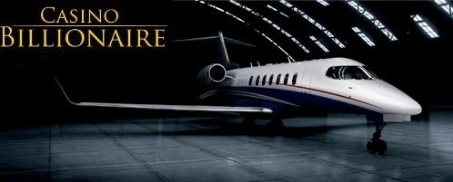 Fretamento São Paulo - Las Vegas : vôo direto para Las Vegas