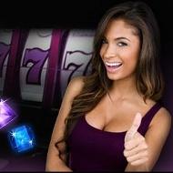 Jogos online de casino gr�tis