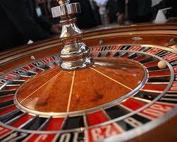 Live Casino Online: las vegas casino online game