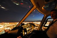 All helicopter tours in Las Vegas - the best las vegas helicopter tours