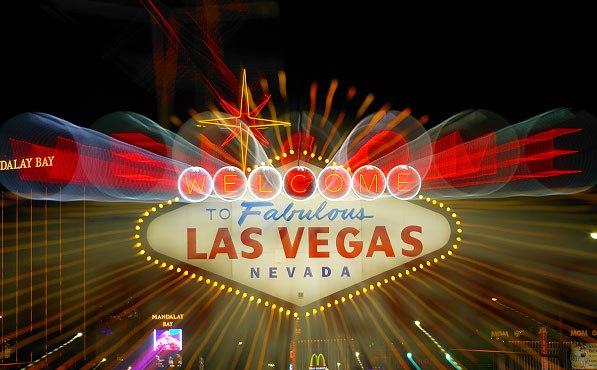 Onde comprar tablets em Las Vegas