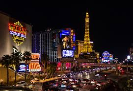 As melhores sorveterias de Las Vegas
