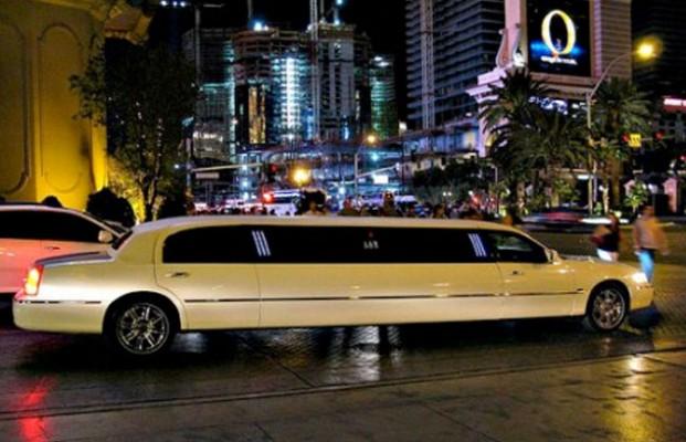 Dicas para alugar carro em Las Vegas