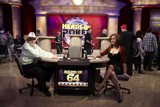 Nbc poker 2018