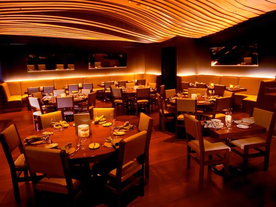 Las Vegas Restaurants With Private Dining Rooms Design Beauteous Design Decoration