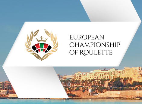European Championship of Roulette in Malta