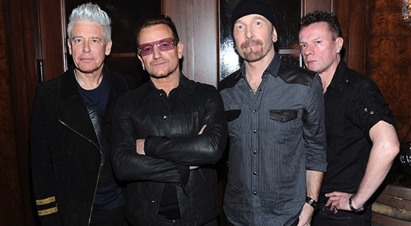 U2 recomenda a cidade de Las Vegas para turistas brasileiros