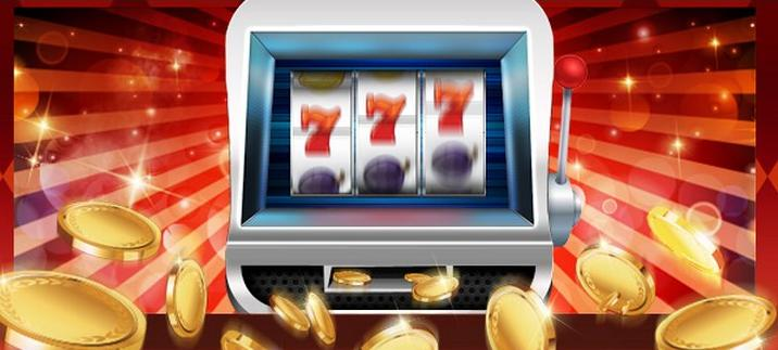 Video Slots casino tournaments