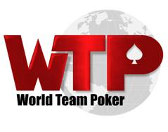 World Team Poker 2010 - China wins and Brazil is second