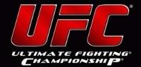 UFC门票