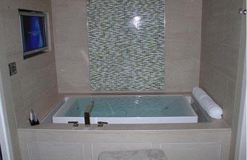 Fotos de Las Vegas - Suites De Luxo Em Las Vegas