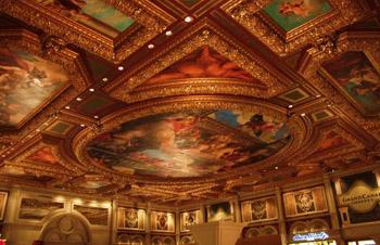 Fotos de Las Vegas - Venetian Las Vegas