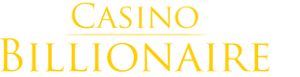 Las Vegas slot machines free play