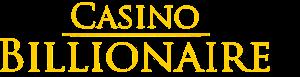Guia de Las Vegas VIP