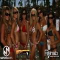 Fotos Pool Party Las Vegas