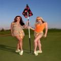 Fotos Las Vegas Golfe
