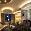 Fotos Las Vegas suites