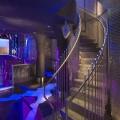 Fotos The Palms Las Vegas suites