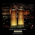 Fotos Fotos Trump Las Vegas