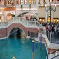 Fotos Venetian Las Vegas